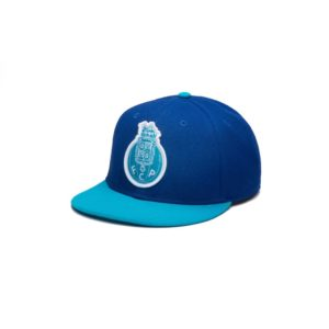 BUY FC PORTO PREMIUM BASEBALL HAT IN WHOLESALE ONLINE