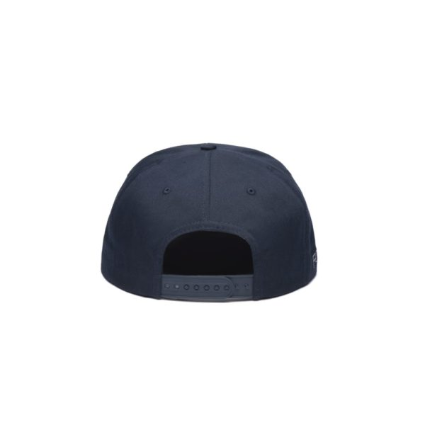BUY FC PORTO FLAT PEAK BASEBALL HAT IN WHOLESALE ONLINE