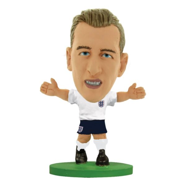 BUY ENGLAND HARRY KANE SOCCERSTARZ IN WHOLESALE ONLINE