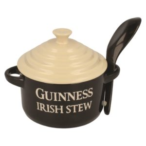 BUY GUINNESS STEW BOWL IN WHOLESALE ONLINE