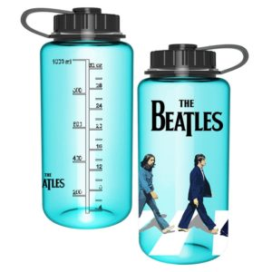 BUY THE BEATLES ABBEY ROAD TRITAN WATER BOTTLE IN WHOLESALE ONLINE
