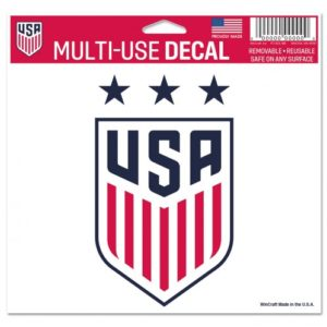 BUY USA MULTI-USE COLOURED DECAL IN WHOLESALE ONLINE