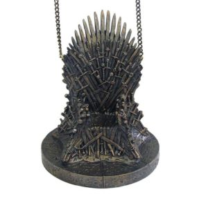 BUY GAME OF THRONES RESIN THRONE ORNAMENT IN WHOLESALE ONLONE