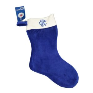 BUY RANGERS CREST STOCKING IN WHOLESALE ONLINE