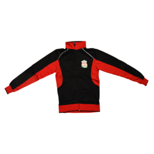 BUY LIVERPOOL TRACK JACKET IN WHOLESALE ONLINE