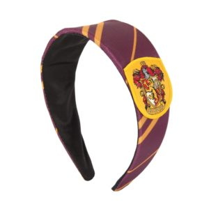 BUY HARRY POTTER GRYFFINDOR HEADBAND IN WHOLESALE ONLINE