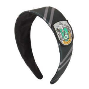 BUY HARRY POTTER SLYTHERIN HEADBAND IN WHOLESALE ONLINE