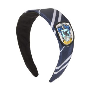 BUY HARRY POTTER RAVENCLAW HEADBAND IN WHOLESALE ONLINE