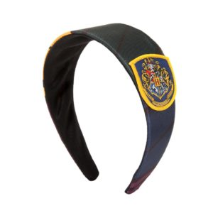 BUY HARRY POTTER HOGWARTS HEADBAND IN WHOLESALE ONLINE