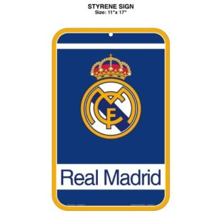 BUY REAL MADRID CREST SIGN IN WHOLESALE ONLINE