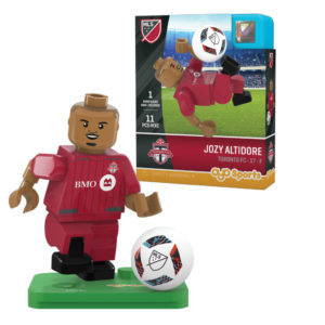 BUY OYO MLS JOZY ALTIDORE IN WHOLESALE ONLINE