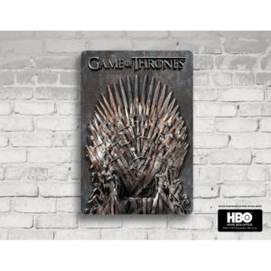 BUY GAME OF THRONES THRONE WALL ART IN WHOLESALE ONLINE