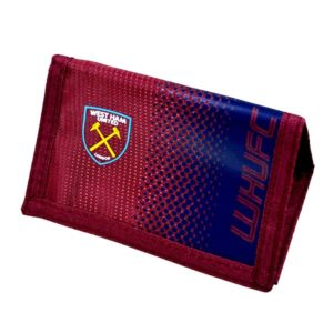 BUY WEST HAM WALLET IN WHOLESALE ONLINE