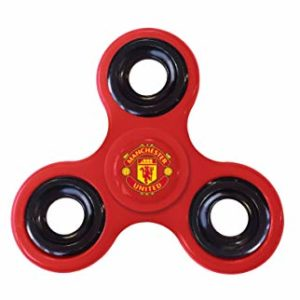 BUY MANCHESTER UNITED DIZTRACTOZ SPINNERZ IN WHOLESALE ONLINE