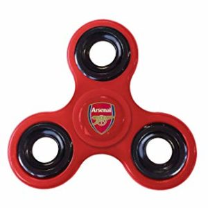 BUY ARSENAL DIZTRACTOZ SPINNERZ IN WHOLESALE ONLINE