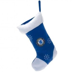BUY CHELSEA CREST STOCKING IN WHOLESALE ONLINE