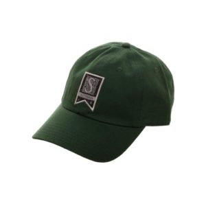 BUY HARRY POTTER SLYTHERIN BASEBALL HAT IN WHOLESALE ONLINE!