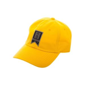 BUY HARRY POTTER HUFFLEPUFF BASEBALL HAT IN WHOLESALE ONLINE