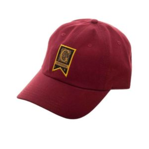 BUY HARRY POTTER GRYFFINDOR BASEBALL HAT IN WHOLESALE ONLINE