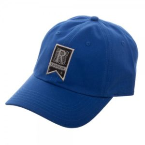 BUY HARRY POTTER RAVENCLAW BASEBALL HAT IN WHOLESALE ONLINE