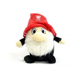 BUY LIVERPOOL PLUSH GNOME IN WHOLESALE ONLINE