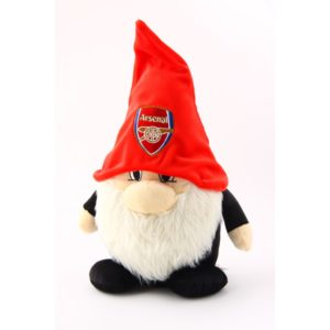 BUY ARSENAL PLUSH GNOME IN WHOLESALE ONLINE