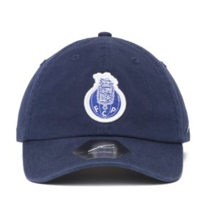 BUY FC PORTO CLASSIC BASEBALL HAT IN WHOLESALE ONLINE