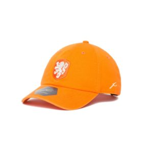 BUY KNVB CLASSIC BASEBALL HAT IN WHOLESALE ONLINE