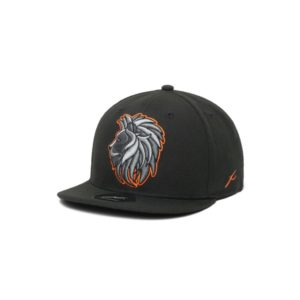BUY KNVB MASCOT SNAPBACK IN WHOLESALE ONLINE