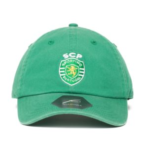 BUY SPORTING CLASSIC BASEBALL HAT IN WHOLESALE ONLINE