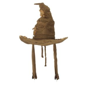 BUY HARRY POTTER SORTING HAT IN WHOLESALE ONLINE