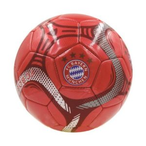 BUY BAYERN MUNICH SOCCER BALL IN WHOLESALE ONLINE