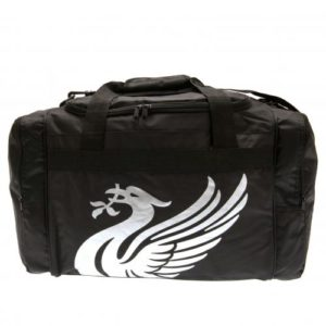 BUY LIVERPOOL REACT GYM BAG IN WHOLESALE ONLINE