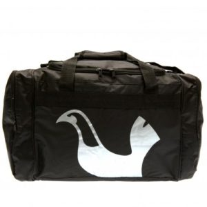 BUY TOTTENHAM REACT GYM BAG IN WHOLESALE ONLINE