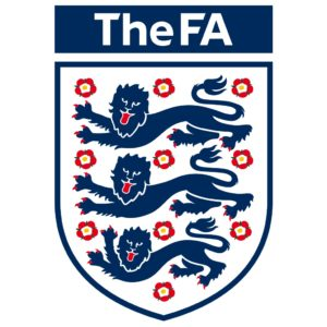 ENGLAND FOOTBALL FEDERATION
