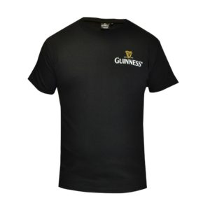 BUY GUINNESS DON'T BE AFRAID OF THE DARK T-SHIRT IN WHOLESALE ONLINE!