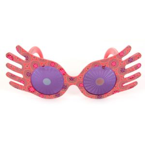 BUY HARRY POTTER LUNA LOVEGOOD SPECTRESPECS IN WHOLESALE ONLINE!