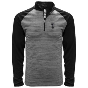 BUY JUVENTUS HEATHER POLO SHIRT IN WHOLESALE ONLINE!