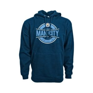 BUY MANCHESTER CITY PREMIUM HOODIE IN WHOLESALE ONLINE!