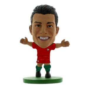 BUY PORTUGAL CRISTIANO RONALDO SOCCERSTARZ IN WHOLESALE ONLINE