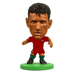 BUY PORTUGAL NANI SOCCERSTARZ IN WHOLESALE ONLINE