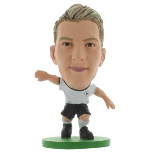 BUY GERMANY MARCO REUS SOCCERSTARZ IN WHOLESALE ONLINE