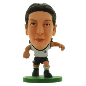 BUY GERMANY MESUT OZIL SOCCERSTARZ IN WHOLESALE ONLINE