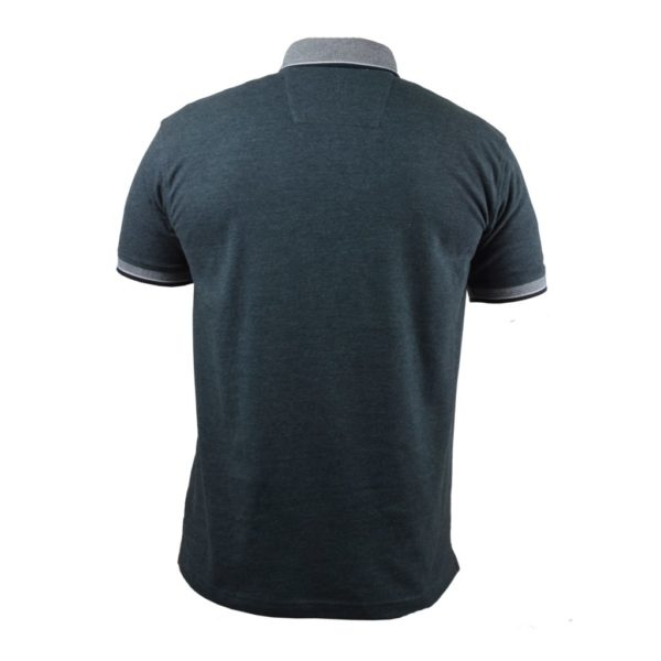 BUY GUINNESS PREMIUM POLO WITH SIGNATURE IN WHOLESALE ONLINE!