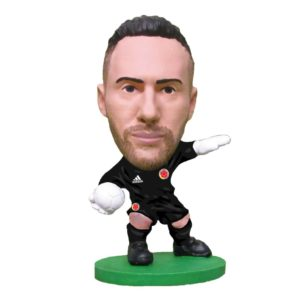BUY COLOMBIA DAVID OSPINA SOCCERSTARZ IN WHOLESALE ONLINE