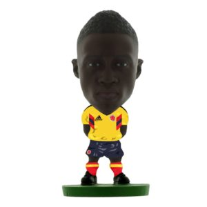 BUY COLOMBIA DAVINSON SANCHEZ SOCCERSTARZ IN WHOLESALE ONLINE