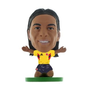 BUY COLOMBIA FALCAO SOCCERSTARZ IN WHOLESALE ONLINE