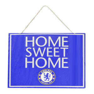 BUY CHELSEA HOME SWEET HOME SIGN IN WHOLESALE ONLINE!