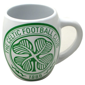 BUY CELTIC TEA TUB MUG IN WHOLESALE ONLINE!