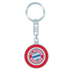 BUY BAYERN MUNICH KEYCHAIN IN WHOLESALE ONLINE